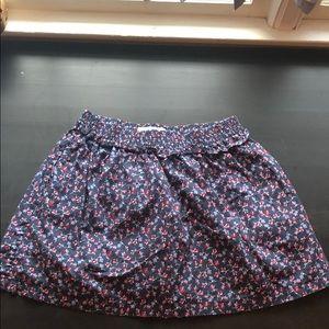 Jack Wills Skirt